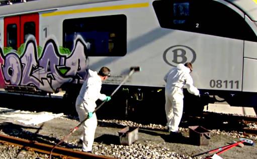 trainsgraffiti