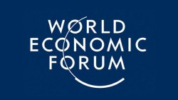 Start of the Asia World Economic Forum in Indonesia. #indonesia #djakarta #world #international