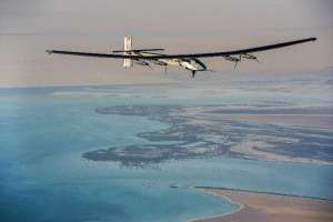 -2015_03_01_Solar_Impulse_2_RTW_Second_Test_Flight_AbuDhabi_Stefatou_-05_thumb
