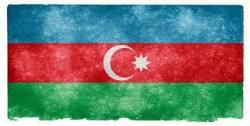 Azerbaïdjan, promising land and flourishing economy #business #azerbaïdjan#tourism