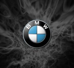 The BMW chronicles. #bmw #bayern #germany#automotive