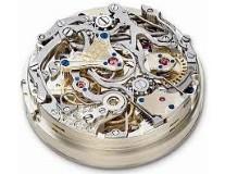 The world of watches. #watches#switzerland