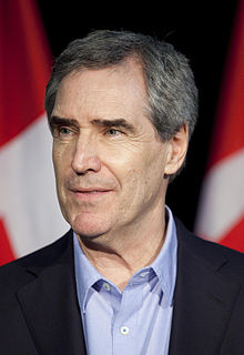 European liberals invited Canadian Michael Ignatieff. #liberals #openvld #europe #canada