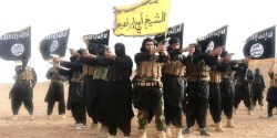 US offers multi-million reward for IS group leaders #IS #USA #war #terrorism #djihad #reward #justice#kerry