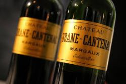 A family of fine wines #lurton #bordeaux #wines#medoc