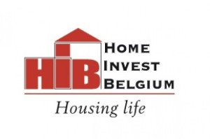 camelot-HomeInvestBelgium