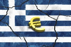GREXIT, what could happen if Greece leaves the Euro #Greece #Grexit #UE?