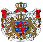 The Grand Duchy of LUXEMBOURG will have soon its national day #luxemburg #eu#belgium