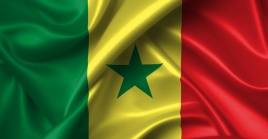 Senegal-flag