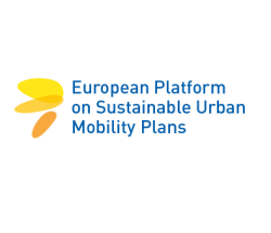 Record participation at  European conference on #SUMPs #EU#mobility