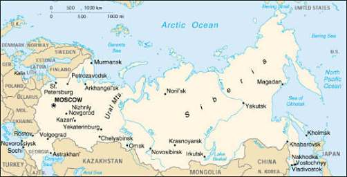 The Biggest Country Of The World RUSSIA Russia Eu Brussels - Biggest country in the world