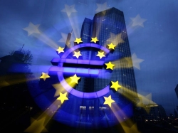 The Government debt of the Eurozone rises  #Europe #Eurozone #Debt