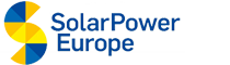 SolarPower Europe comments on European Commission's project #Brussels #energy #UE