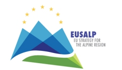 Equal status to all the Regions in respect of States in the Alpine Region #Eusalp