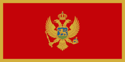 Montenegro's Statehood Day #Montenegro #holiday #statehood