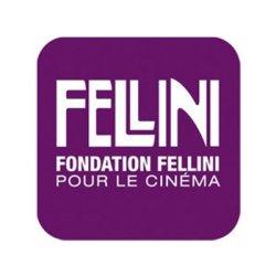 NTU (Singapore) and Fellini Foundation for Film (Switzerland) announce a cooperation agreement #switzerland#fellini