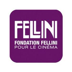 Fellinifondation