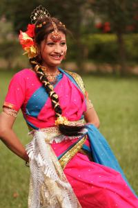 Floklore Bangladesh