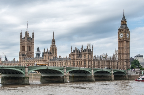Majority of UK residents support Cameron's EU referendum. #UK #London #EU #referendum #cameron#conservatives