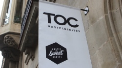 Discovering the coolest Hostel Chain in Spain – TOCHostels