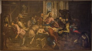 tintoretto_12_05_2015 10_58_19_Holy See