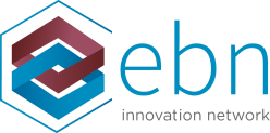 EBN Opens three new international innovation hubs to grow your business overseas #ebn #innovation #network #business #international