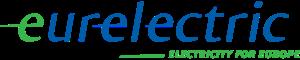 Eurelectric_logo