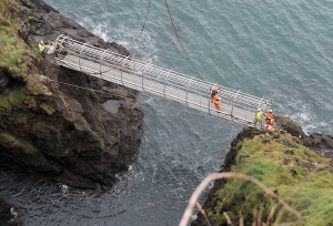gobbins-photos9