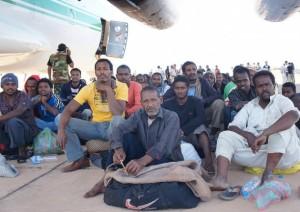 libya_refugees-629x445