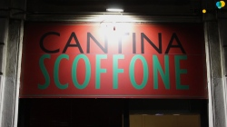"Let's discover ""Cantina Scoffone"" in Milano. #milano #italy #food"