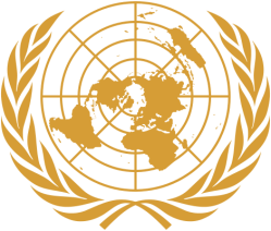 U.N. to host meeting of world leaders on refugee crisis #UN #worldleaders #refugeecrisis
