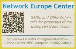 European SME's against wars between multinationals. #SME #europe#ec