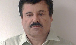 """Why should we care about """"El Chapo"""" escape? #justice#southamerica"""
