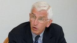 Amb. Baron Dominique Struye de Swielande has died. #belgium #begov #diplomacy#diplobel