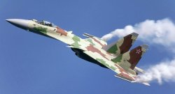 Russia signs contract with China #Russia #military#China