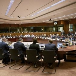 Refugees crisis: European and African leaders meet in Malta #EU #europe #africa #mogherini #asylum#immigration