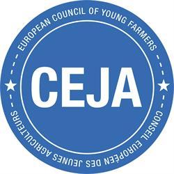 "CEJA: CAP simplification exercice is ""misguided"" #CEJA #EU#agriculture"