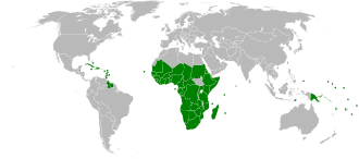 330px-African,_Caribbean_and_Pacific_Group_of_States_member_nations_map_svg