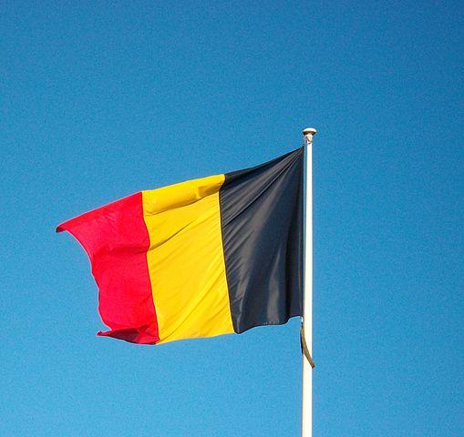 509px-Belgian_Flag_(5089051595)
