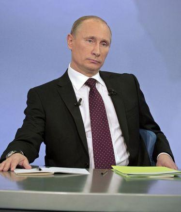 512px-Vladimir_Putin_12018