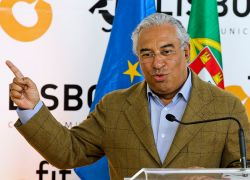 Portuguese left-wing alliance to meet expectations #portugal #eu#austerity