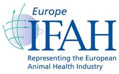 The 8th European Antibiotic Day to increase awareness #IFAHEurope #health#animals