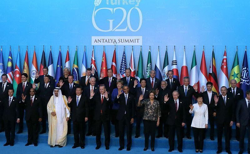 Participants_at_the_2015_G20_Summit_in_Turkey