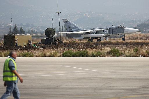 Russian_Sukhoi_Su-24_at_Latakia_(1)