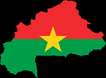 sm_burkina_flag