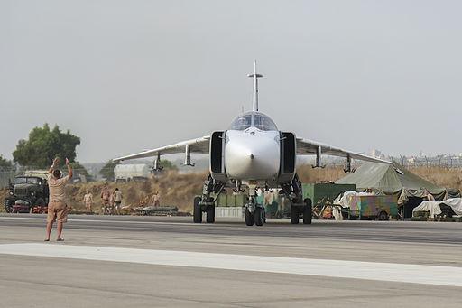 Sukhoi_Su-24_at_Latakia_(12)