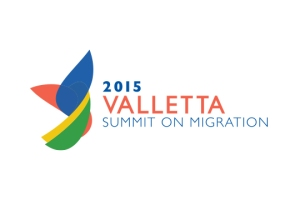 VallettaSummit20151