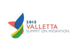 VallettaSummit20151