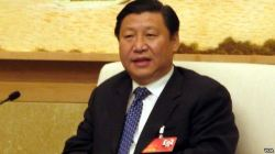 High expectations for Chinese economic after G20#China#G20