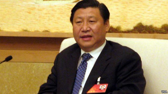 Xi_Jinping-voa
